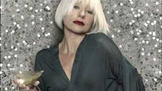 Tori Amos Beauty of Speed live American doll posse