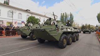 9 мая парад Победы в Керчи(подписывайся на мои новые видео работы Инста https://www.instagram.com/flycamru_bazhov/ ВК https://vk.com/flycamru_bazhov ФБ ..., 2016-05-10T19:18:48.000Z)