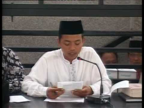 Jihad Pagi 15-01-2012 part 3.flv