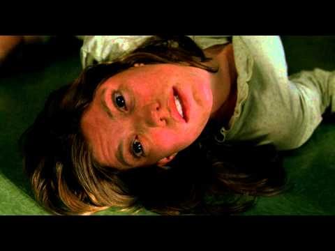 The Exorcism of Emily Rose is listed (or ranked) 9 on the list The Best Tom Wilkinson Movies