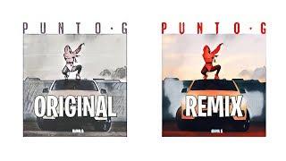 Punto G KAROL G REMIX x FER PALACIO.mp3