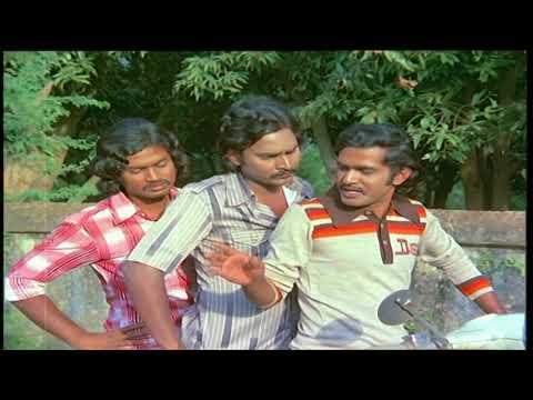 Indru Poi Naalai Vaa Full Movie Climax
