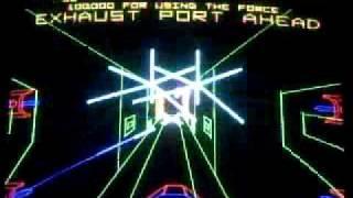 Atari - Star Wars