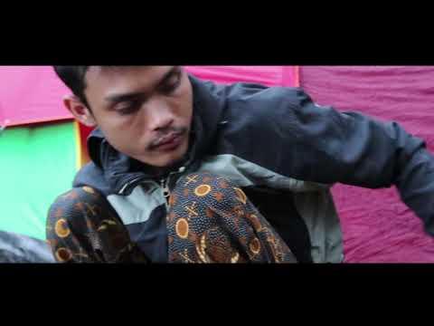 Bujang Urban Adventure - Bogor, Loji Suaka Elang. #kemanalagikita