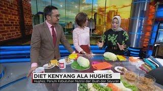 Download lagu Diet Kenyang Ala Hughes
