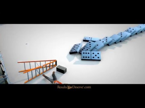 Workers' Compensation Injury Lawyers in York PA - KBG Injury Law