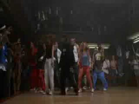 You Got Served Dance S...