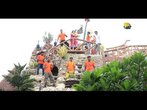Haryanvi Bhole Songs - Chhora Mai Haryana ka - New Bhole Baba Songs - Kawad Songs