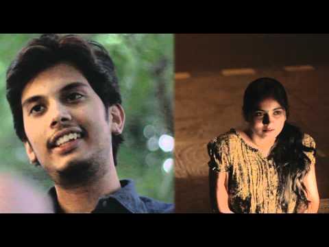 AJ - A Short Film By Aditya Prasad