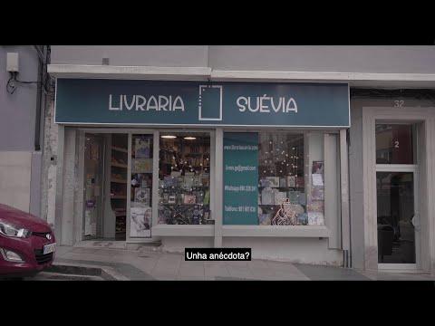 Mellor local, mellor galego