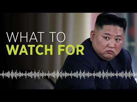 Why the U.S. Must Turn Up the Pressure on North Korea   Bruce Klingner on Lars Larson Show