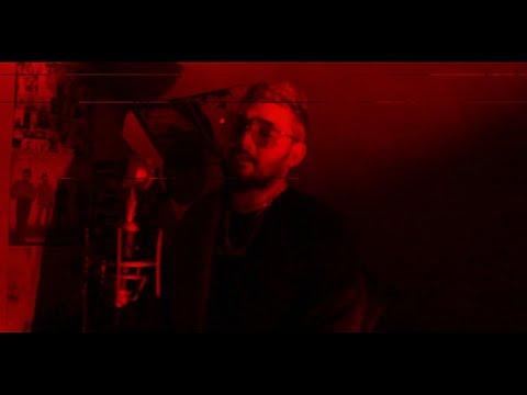Sebastian LVDA – Pamela (Cuarentena Video) Prod by Alvy Beatz & Mercury Produce
