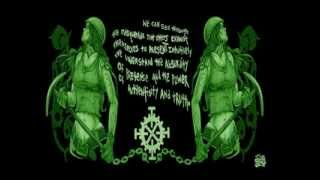 Kill You Tonight Type O Negative