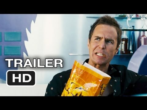 Psychopaths 2017 Movie Hd Trailer
