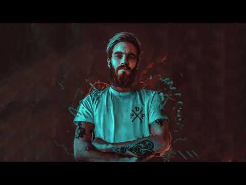 Bitch Lasagna (Dylan Locke Remix) - Nightcore
