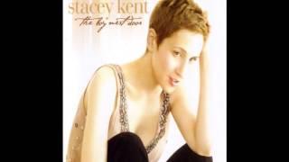 Tis Autumn - Stacey kent  - Next Door
