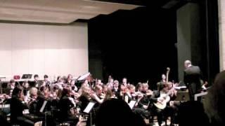 Concierto de Aranjuez -allegro gentile-