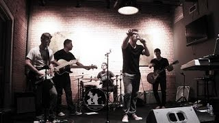 Video Start to Play Live At PRJ COVER ( SUPERHEROES - VENTURA LIGHTS ) LIVE!!! download MP3, 3GP, MP4, WEBM, AVI, FLV Februari 2018