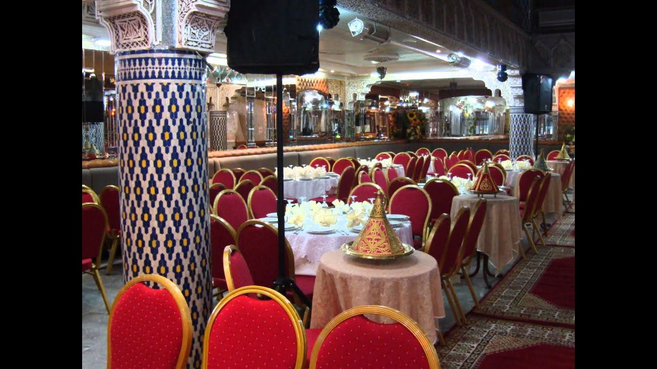 salle des fetes hotel diouri kh 233 misset maroc