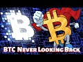 What Is Bitcoin and How Does It Work? - YouTube