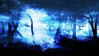 癒し 音楽【作業用BGM】【睡眠用BGM】 神秘的なヒーリング系音楽 集中力...