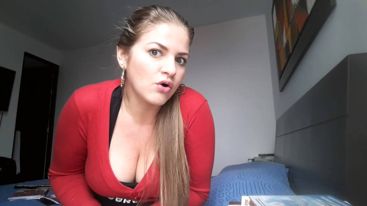 Como estimular a un hombre sexualmente videos