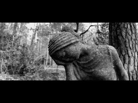 Maximilian Hecker & Rachael Yamagata – Headstone (official MV)