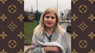 Izabela Kisio Skorupa invitation to the party  english version
