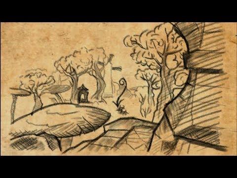Elder Scrolls Online What Is Treasure