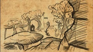 Elder Scrolls Online Treasure Maps - How To Locate Guide