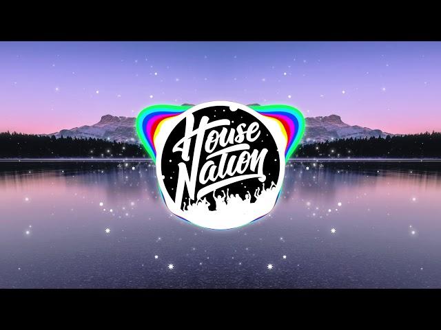 James Carter - Heart Never Broke (feat. BCS)