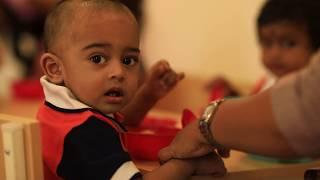Yello   Best Preschool in Bangalore   Best Playschool in Bangalore  #preschool #playschool #daycare