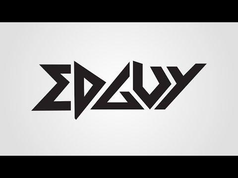 Journey with #Edguy