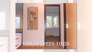 Сдаю квартиру в Донецке. Пр. Мира, 1.(, 2012-09-30T12:13:33.000Z)