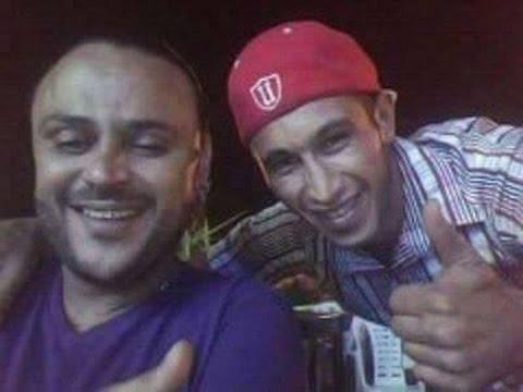 ✪New rap tunisien 2017 ✪saddam artist mic ✪اليوم مسافر يا مي