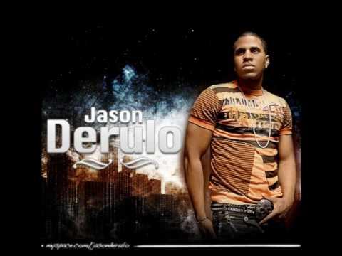 Jason Derulo - Ridin Solo