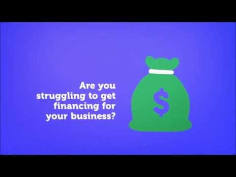 Company Credit Capital | How to Get Asset Based Financing For Small Businesses
