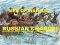 Men of War Assault Squad 2 - Editor Battle ~ Russian CHARGE!