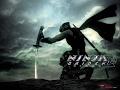 Martial Arts Action Movies 2017 Adventure movies , Hot Scenes HD Japan Movie Azumi part 2