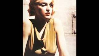 Madonna Express Yourself (Unreleased Club Mix)
