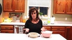 Dog Food Prep With Linda's Pantry