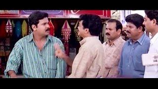 Malayalam comedy | dileep comedy scenes | malayalam comedy scenes | malayalam comedy movies scenes
