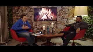 """PA Sports - Illuminati Talk mit """"Trau keinem Promi"""""""