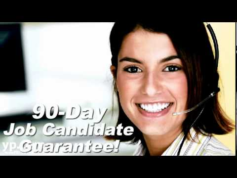 Employment Resources Hialeah FL Temp Agencies Staffing