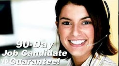 Employment Resources Hialeah FL Temp Agencies Staffing