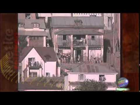 Madagascar   Un des seuls documentaire sur les évenements de 1947 à Madagascar vig 04 130911