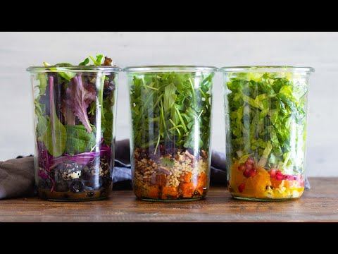 3-winter-salads-perfect-for-meal-prep
