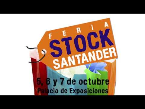 Feria del Stock Octubre 2018