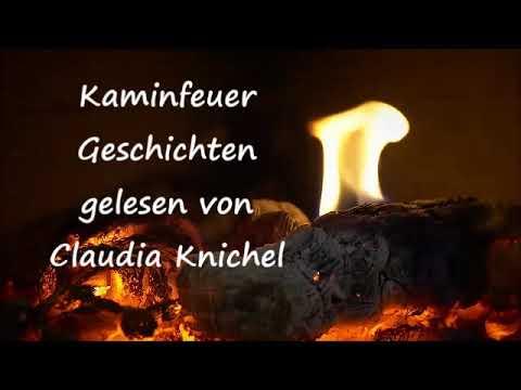 Video Kaminfeuer Geschichten: 'Das Märchen von der traurigen Traurigkeit'
