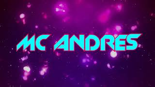 "Gambar cover ANDREW BAEZ-""ENTREGARTE MI AMOR""-(VIDEO LYRIC)"